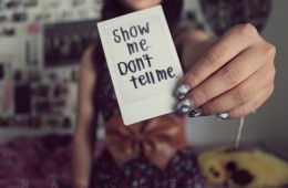 Show-Me-Dont-Tell-Me